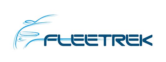 Fleetrek